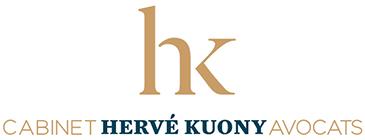 Hervé KUONY – Avocat Mulhouse